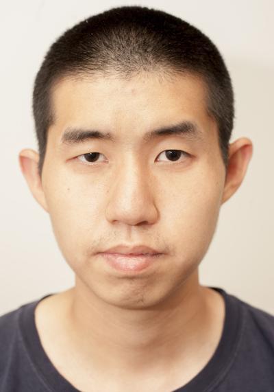 Boen Wang