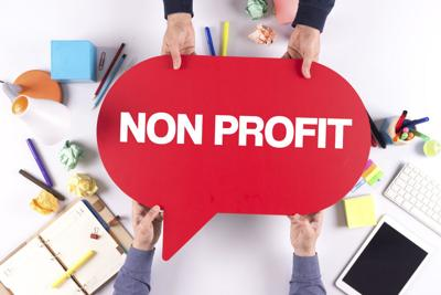 Why Should I Donate to a Nonprofit Organization?