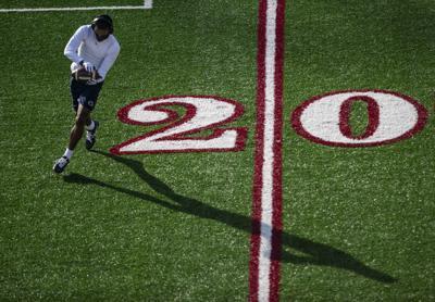 Penn state football betting lines wolfsburg vs borussia dortmund betting tips