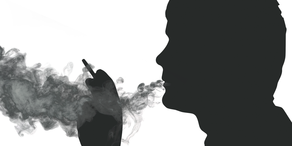 Smoke_Vape_graphic