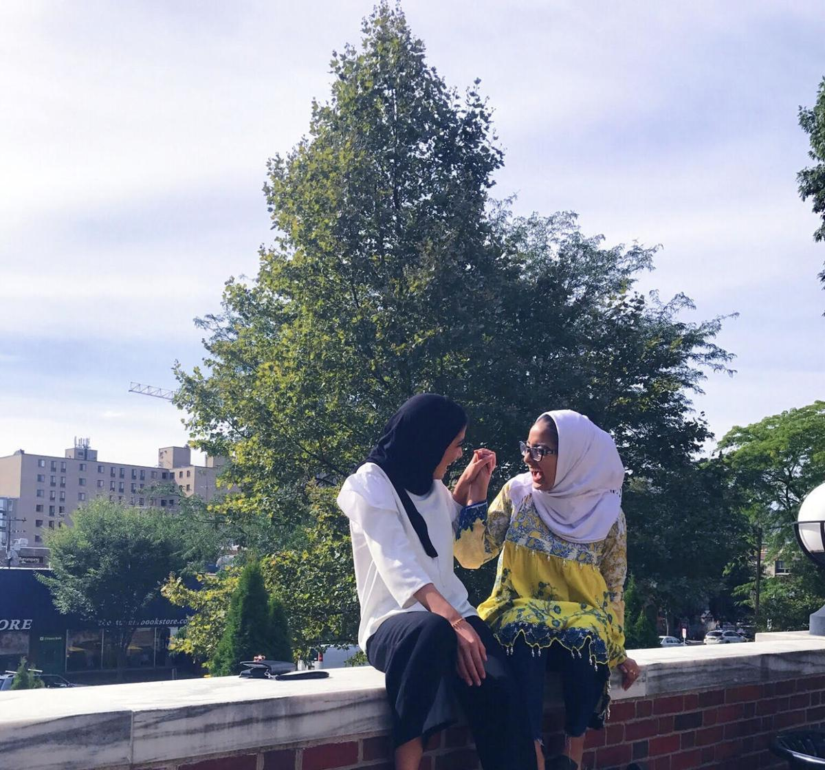 penn run single muslim girls Meet thousands of local singles in the penn run, pennsylvania dating area today find your true love at matchmakercom.