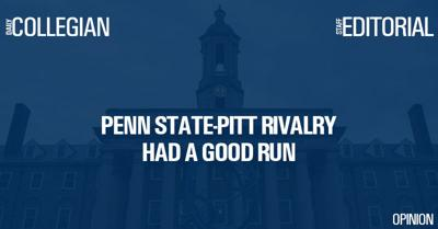 Editorial Graphic - Pitt