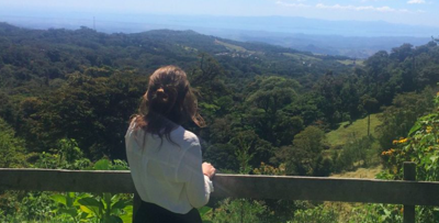 Exploring the Health Care system in Costa Rica