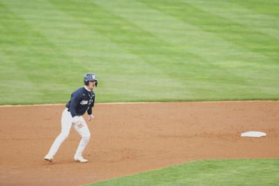 Penn State v. Nebraska, Tayven Kelley (13)