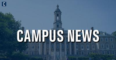 CampusNews2019