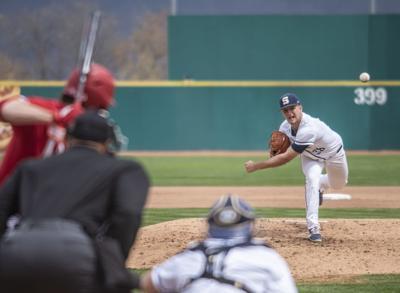 Baseball v. Nebraska, Dante Biasi (38)