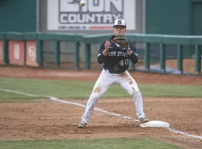 Baseball v. Minnesota, Gavin Homer (40)