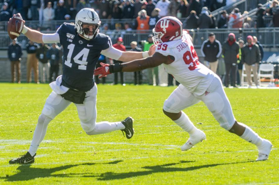 What to expect from Indiana in Penn State football's season opening game