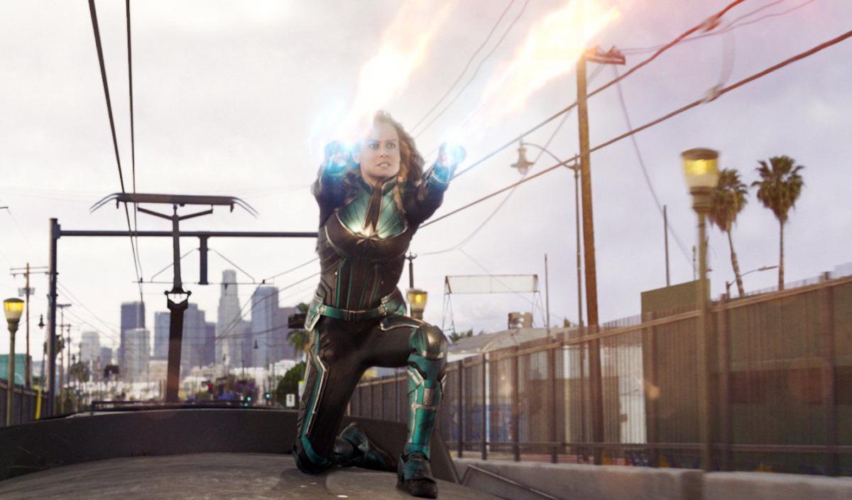 Marvel2.jpeg