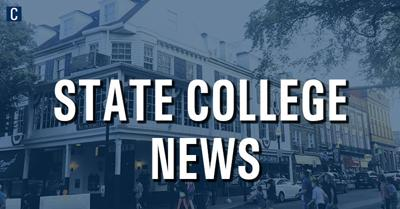 StateCollegeNews