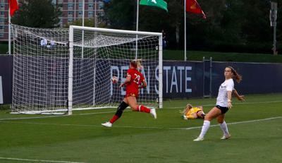 Women's Soccer v. Maryland_06
