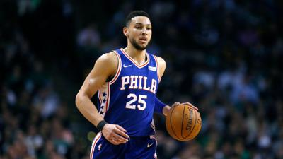 43da428ec29 A complete guide to the 2019 NBA Playoffs