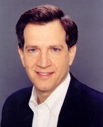 Ashley Bisman's father