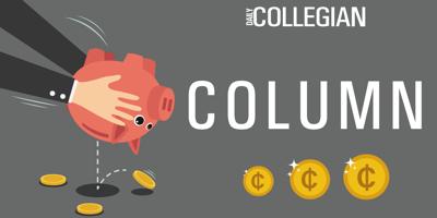 2/25 column graphic pennies