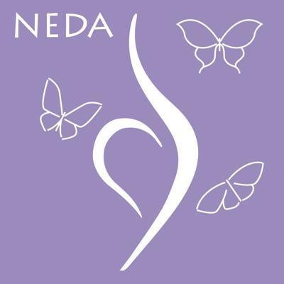 NEDA graphic