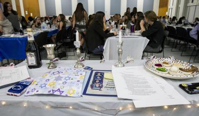 How to celebrate Passover at Penn State | University Park