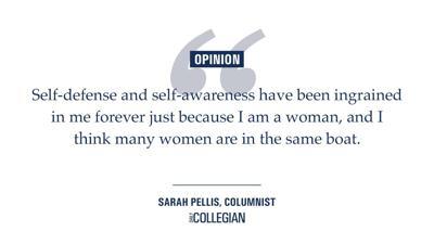 Pellis.Women