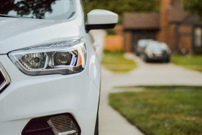 Buying a car as a student: Does a truck cost more to insure?
