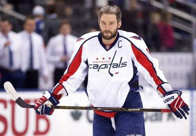 681f24e57 The Washington Capitals are destined to win their first Stanley Cup ...