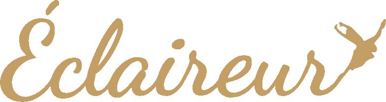 Logo Éclaireur