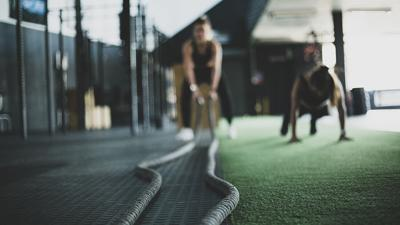 Why Is It Important To Get Certified As A Personal Fitness Trainer