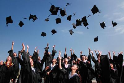 5 Strategies for Academic Success