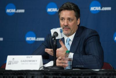 0a446798c Penn State men's hockey adds four to incoming freshman class during ...