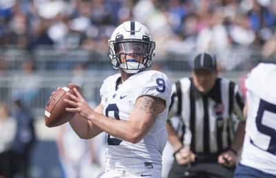 f1e929419 How Trace McSorley stacks up to four other early contenders for this ...