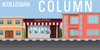 cropped alcohol column graphic