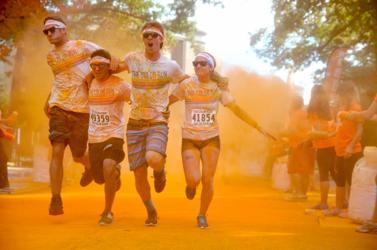 Color Run 03