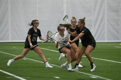 Women's Lacrosse vs Loyola, Murray (36)