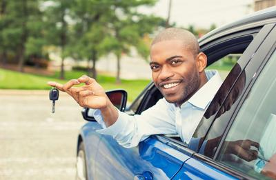 Why is Car Insurance So Expensive for Students?