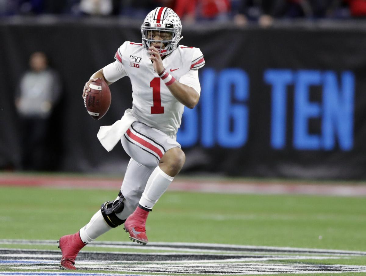Who to bet on in college football this week sports betting sites using paypal