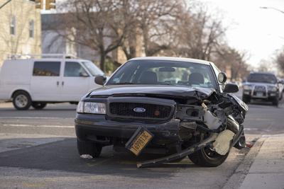 Delayed Injuries After Car Accidents Are More Common than You Think
