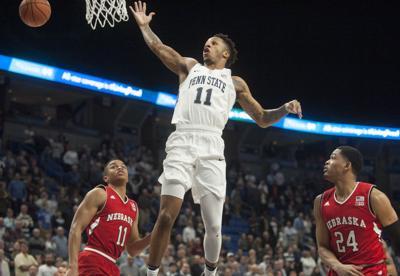 Big Ten men's basketball season preview: Predicting conference