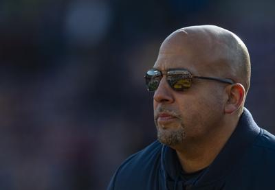 Penn State Christmas Break 2020 Breaking down Penn State's 2020 Big Ten football schedule | Penn