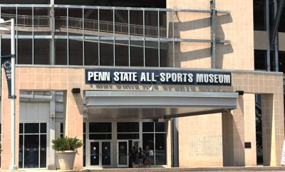 bmb_All Sports Museum.jpg