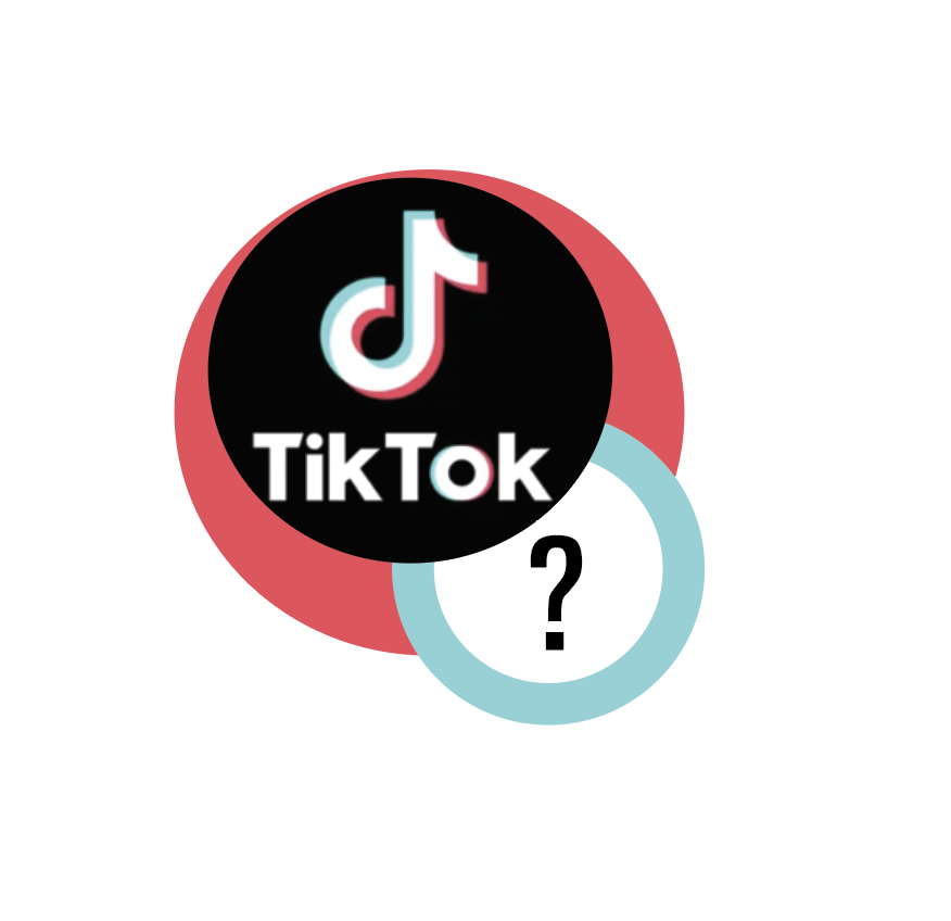 Would Penn State students care if President Donald Trump banned TikTok?