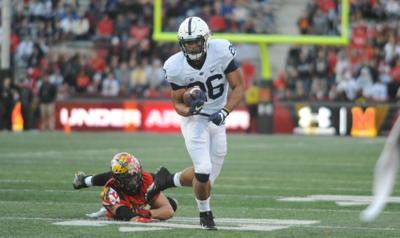 NFL Draft 2018  The best fits for Saquon Barkley  3284fb91d