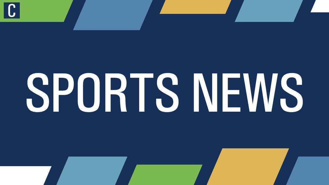 Penn State Athletics reports 3 additional positive coronavirus tests