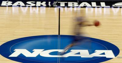 NCAA Tournament Inequities Basketball