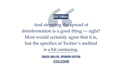 editorial twitter graphic