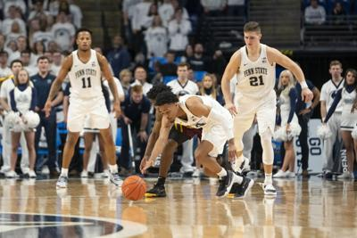 Penn state northwestern betting line craps betting strategy for dark side