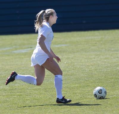 Penn State Women's Soccer (19)