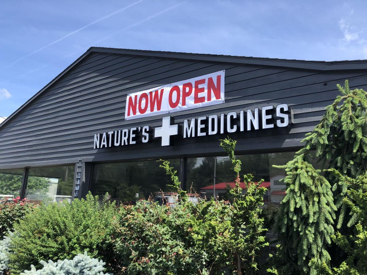marijuana medical dispensary state collegian psu edu college nature pennsylvania 2105 sits atherton medicines open st
