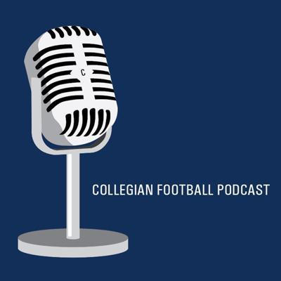 Collegian Football Podcast