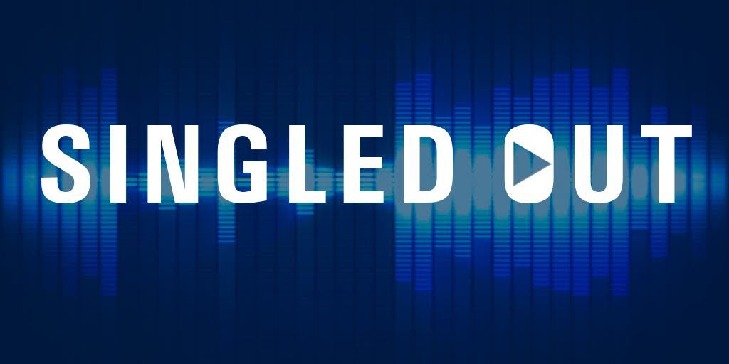 Singled Out graphic