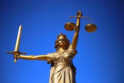 Did You Hired the Right Lawyer for You and Your Personal Injury Case?