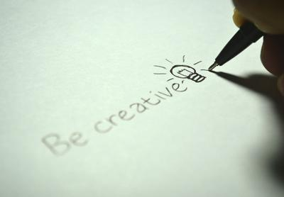 How to Find Inspiration and Ideas for Creative Writing