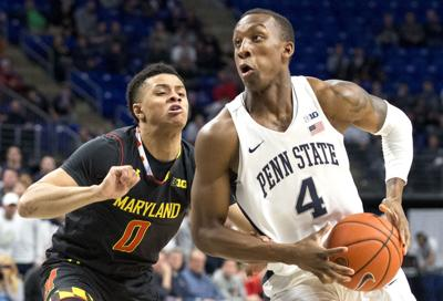 82debd3d58ef Breaking down Penn State men s basketball s 2017-18 Big Ten schedule ...